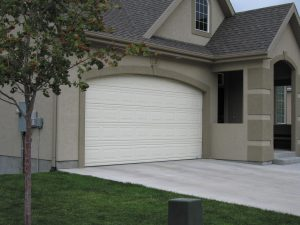 Garage Doors San Antonio