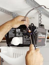 Garage Door Openers Repair San Antonio